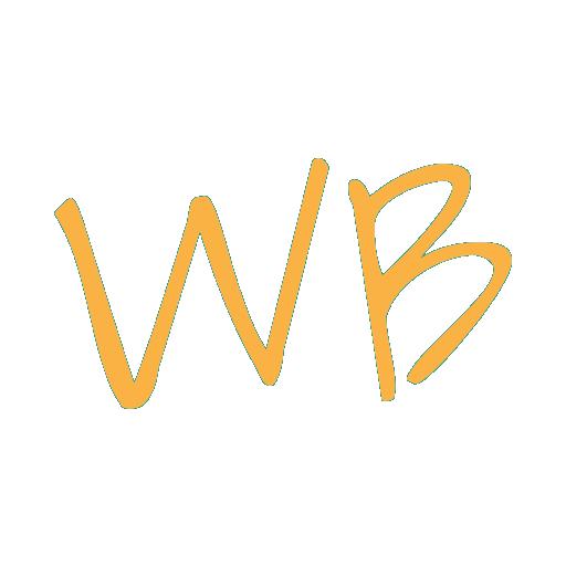 Whiteboard.fi Blog